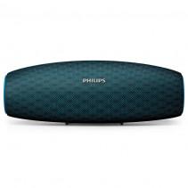 Philips Blue (BT7900A)