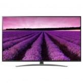 Телевизор LG 49SM8200 (EU)