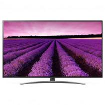 Телевизор LG 65SM8200 (EU)
