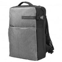 """Рюкзак HP 15.6"""" Signature II Backpack Gray (L6V66AA)"""