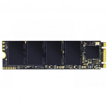 Silicon Power M.2 P32A80 256GB (SP256GBP32A80M28)