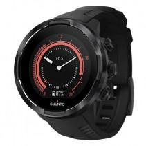 Смарт-часы Suunto 9 G1 Baro Black (SS050019000)