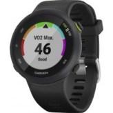 Смарт-часы Garmin Forerunner 45 Black (010-02156-15)