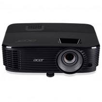Проектор Acer X1123H (DLP, SVGA, 3600 ANSI Lm)