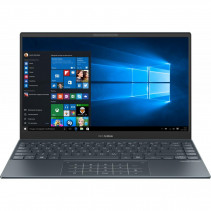 Ноутбук Asus ZenBook UX325JA-AH040T (90NB0QY1-M02020)