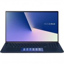 Ноутбук Asus ZenBook UX534FAC-A8169T (90NB0NM1-M02900)