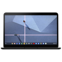 Ноутбук Google Pixelbook Go 256Gb (GA00526-US)