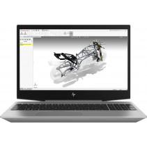 Ноутбук HP ZBook 15v G5 (4QH40EA)