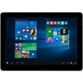 Планшет Microsoft Surface Go 2 8/128GB (STQ-00001)