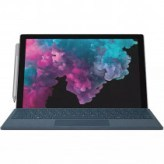 Планшет Microsoft Surface Pro 6 (KJU-00001)
