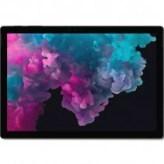 Планшет Microsoft Surface Pro 6 (KJV-00016)
