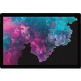 Планшет Microsoft Surface Pro 6 (LQ6-00001)