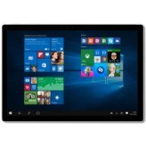 Планшет Microsoft Surface Pro (PGJ-00001)