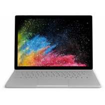 Ноутбук Microsoft Surface Book 2 (HN6-00001)