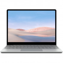 Ноутбук Microsoft Surface Laptop Go (THJ-00001)