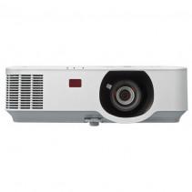 Проектор NEC P554U (3LCD, WUXGA, 5500 ANSI Lm)