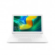 Ноутбук Xiaomi Mi Notebook Lite 15.6 i5 8/128GB + 1TB MX110 White (JYU4095CN)