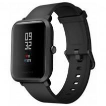 Смарт-часы Amazfit Bip Smartwatch (Black)