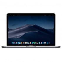 "Apple MacBook Pro 13"" Space Grey (Z0WQ0003E) 2019"