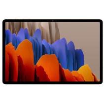 Samsung T970 Galaxy Tab S7 Plus 256GB Wi-Fi (Mystic Black)