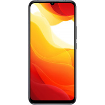 Xiaomi Mi 10 Lite 6/128GB (Cosmic Grey) (Global)
