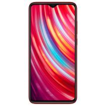 Xiaomi Redmi Note 8 Pro 6/128GB (Coral Orange) (Global)