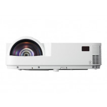 Проектор NEC M303WS (60003970)