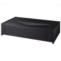 Проектор для домашнего кинотеатра УКФ Sony VPL-VZ1000ES