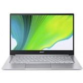 Ноутбук Acer NX.A0MEU.00B