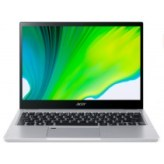 Ноутбук Acer Spin 3 SP313-51N [NX.A6CEU.00C]