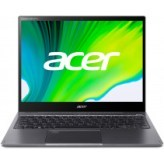 Ноутбук Acer Spin 5 (SP513-55N) [NX.A5PEU.00G]