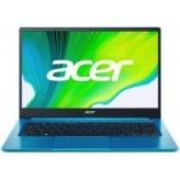 Ноутбук Acer Swift 3 (SF314-59) [NX.A0PEU.00A]