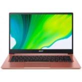 Ноутбук Acer Swift 3 (SF314-59) [NX.A0REU.006]