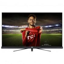 Телевизор TCL 65DC760