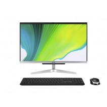 Моноблок Acer Aspire C22-963 [DQ.BENME.005]