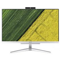 Моноблок Acer Aspire C24-865 [DQ.BBTME.016]