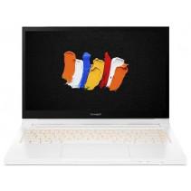 Ноутбук Acer ConceptD 3 Ezel (NX.C5HEU.006)