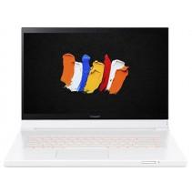 Ноутбук Acer ConceptD 7 Ezel Pro CC715-71P-78Z8 (NX.C5DEU.008)