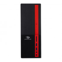 Системный блок Acer Packard Bell iMedia S3730 (DT.UAVME.001)