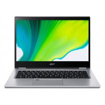 Ноутбук Acer Spin 3 (SP314-54N) [NX.HQ7EU.008]