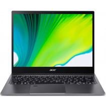 Ноутбук Acer Spin 5 SP513-54N [NX.HQUEU.00A]