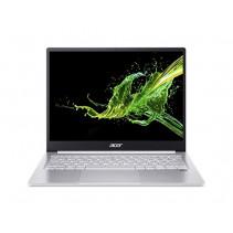 Ноутбук Acer Swift 3 SF314-42 [NX.HSEEU.007]