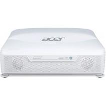 Проектор Acer UL5630 (MR.JT711.001)