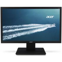 """Монитор 19.5"""" Acer V206HQLAb (UM.IV6EE.A01)"""