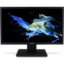 "Монитор 23.8"" Acer V246HYLBDP (UM.QV6EE.010)"