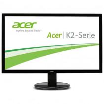 """Монитор 23.8"""" Acer K242HYLbid (UM.QX2EE.002)"""