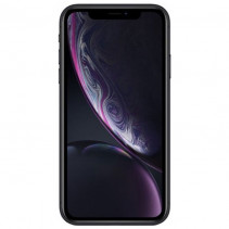 Apple iPhone XR 64GB (Black) Dual SIM
