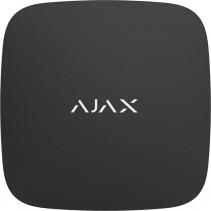 Беспроводной датчик обнаружения затопления Ajax LeaksProtect, Jeweller, 3V 2ААА, IP65, черный