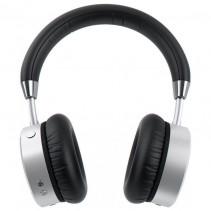 Наушники Satechi Aluminum Wireless Headphones Silver (ST-AHPS)
