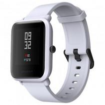 Смарт-часы Amazfit Bip Smartwatch (White)